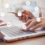 Szkolenie e-learningowe – RODO podstawy