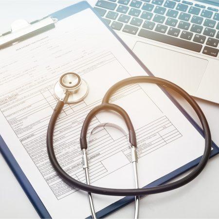 Szkolenie e-learningowe dla właścicieli i pracowników placówek medycznych