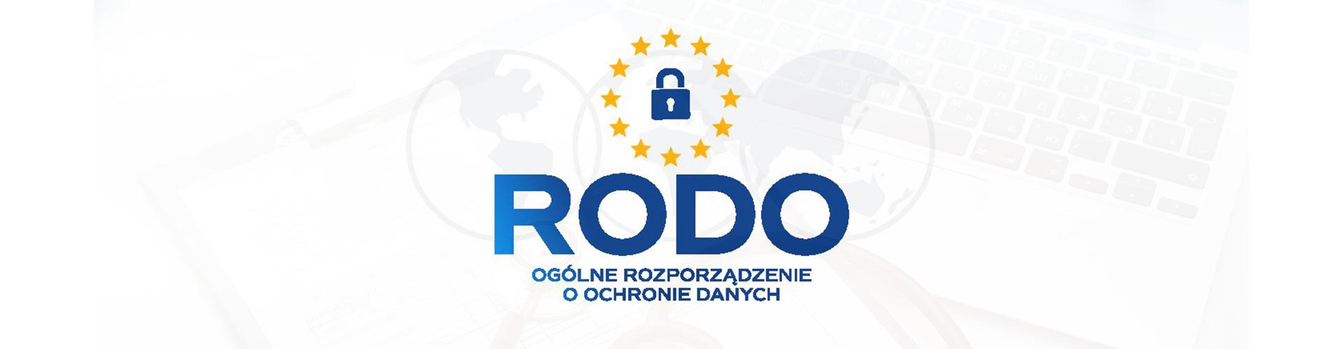 odomed_rodo